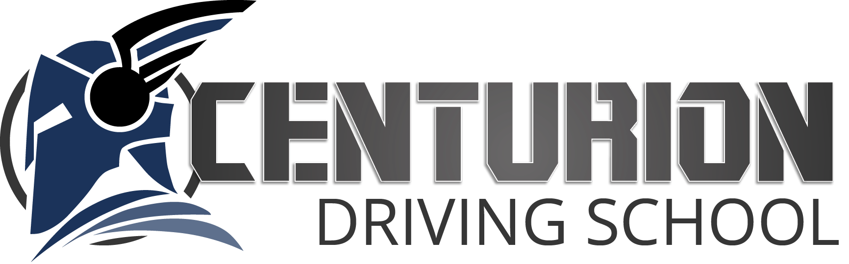 Centurion Driving School